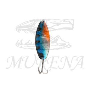 Блесна колеблющиеся Murena